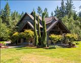 Primary Listing Image for MLS#: 1290652