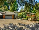 Primary Listing Image for MLS#: 1294352