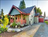 Primary Listing Image for MLS#: 1294452