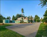 Primary Listing Image for MLS#: 1294752