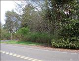Primary Listing Image for MLS#: 1295852