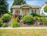 Primary Listing Image for MLS#: 1300652