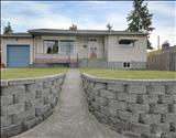 Primary Listing Image for MLS#: 1302952