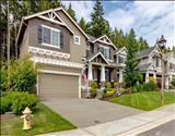 Primary Listing Image for MLS#: 1303352