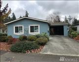 Primary Listing Image for MLS#: 1304752