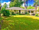 Primary Listing Image for MLS#: 1305152