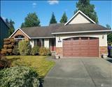 Primary Listing Image for MLS#: 1306252