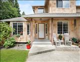 Primary Listing Image for MLS#: 1307452
