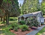 Primary Listing Image for MLS#: 1308052