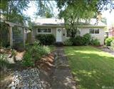 Primary Listing Image for MLS#: 1309352