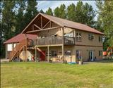 Primary Listing Image for MLS#: 1313252