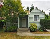 Primary Listing Image for MLS#: 1316152