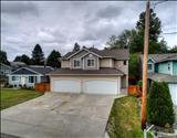 Primary Listing Image for MLS#: 1317352