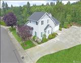 Primary Listing Image for MLS#: 1321052