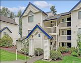 Primary Listing Image for MLS#: 1325752
