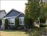Primary Listing Image for MLS#: 1326052