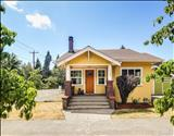 Primary Listing Image for MLS#: 1327252