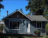 Primary Listing Image for MLS#: 1328452