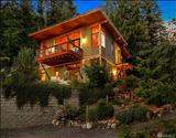 Primary Listing Image for MLS#: 1329552