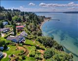Primary Listing Image for MLS#: 1330452