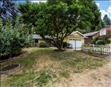 Primary Listing Image for MLS#: 1331052