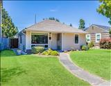 Primary Listing Image for MLS#: 1341552