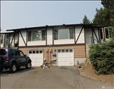 Primary Listing Image for MLS#: 1343552