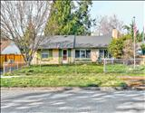 Primary Listing Image for MLS#: 1344852