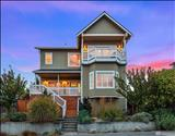 Primary Listing Image for MLS#: 1348552