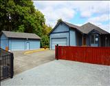 Primary Listing Image for MLS#: 1359452