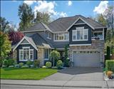 Primary Listing Image for MLS#: 1363152