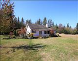 Primary Listing Image for MLS#: 1364552