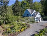 Primary Listing Image for MLS#: 1371552