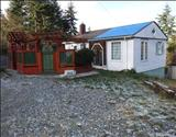 Primary Listing Image for MLS#: 1371852