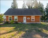 Primary Listing Image for MLS#: 1375952
