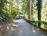 Primary Listing Image for MLS#: 1376552