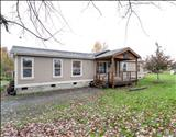Primary Listing Image for MLS#: 1386052