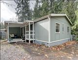 Primary Listing Image for MLS#: 1387352