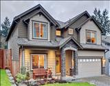 Primary Listing Image for MLS#: 1387452