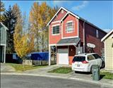 Primary Listing Image for MLS#: 1387952