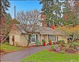 Primary Listing Image for MLS#: 1392052
