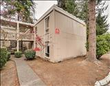 Primary Listing Image for MLS#: 1392952