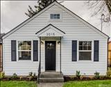 Primary Listing Image for MLS#: 1393052