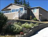 Primary Listing Image for MLS#: 1394752