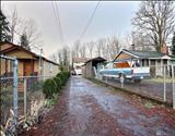 Primary Listing Image for MLS#: 1395652