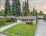 Primary Listing Image for MLS#: 1396152