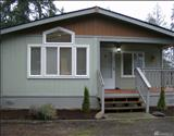 Primary Listing Image for MLS#: 1405452
