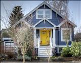 Primary Listing Image for MLS#: 1406252