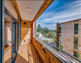 Primary Listing Image for MLS#: 1408652