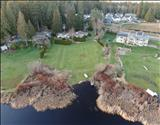 Primary Listing Image for MLS#: 1409052